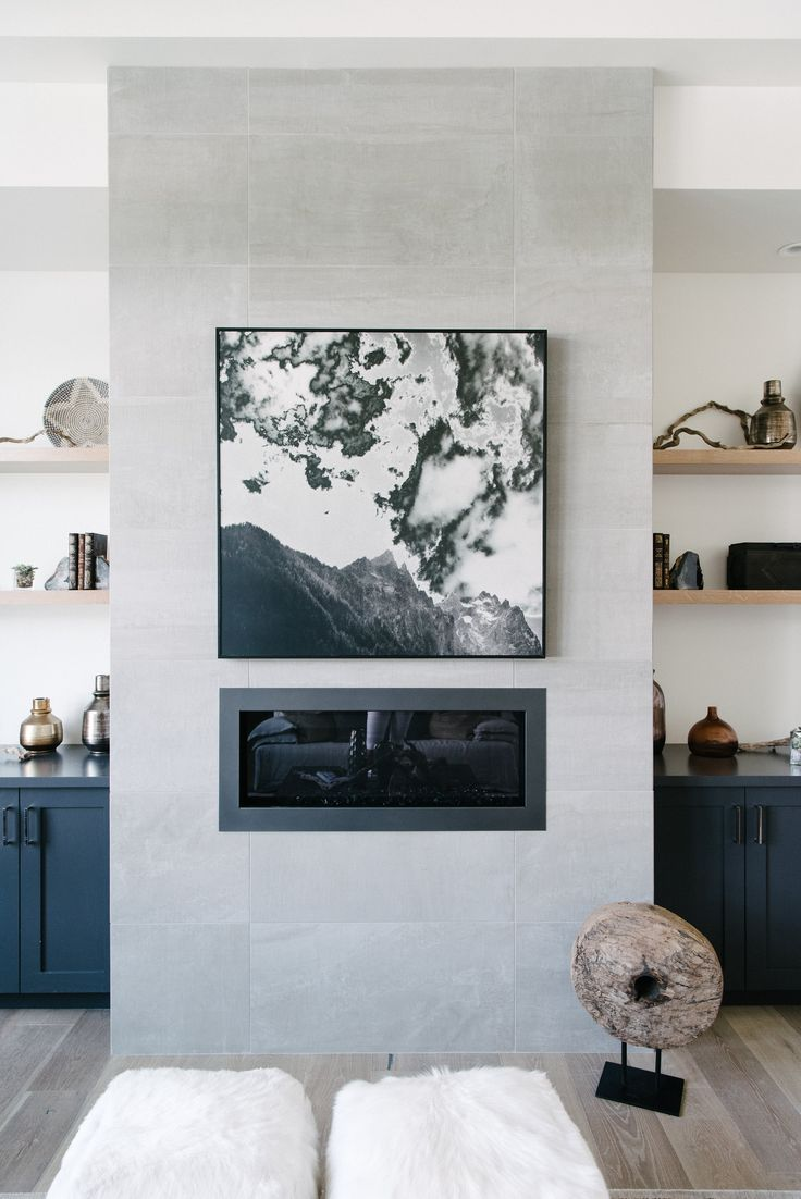 67 best HD designs images on Pinterest   Salt, Salts and Art interiors