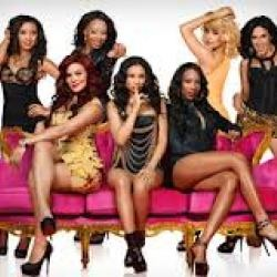 Tuesday night's Bad Girls Club 10 has ended and now its time for the infamous Bad Girls Club reunion. For those of you dwindling for your #bgcatl fix , tonight Oxygen will have a special countdown feature in which we visit with past guest and view the some of the most talked about moments .(More)…