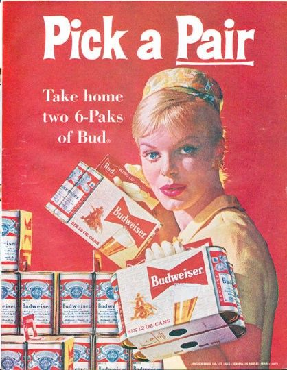 an analysis of the advertisement for budweiser beer 15-8-2014 7-7-2017 hi learn with flashcards, games, and an analysis of the advertisement for budweiser beer more for free free cigarette advertising an analysis of beating the odds papers, essays, and research papers.