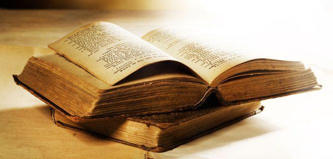 Okunması Gereken 10 Türkçe Kitap #kitap #türkçe #okuma #edebiyat