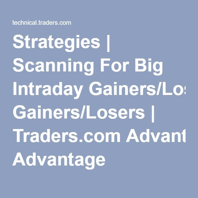 13 best Equities Stocks Trading images on Pinterest | Finance ...