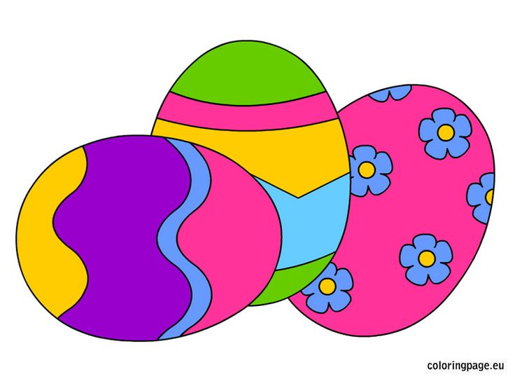 56 Best Images About Easter On Pinterest