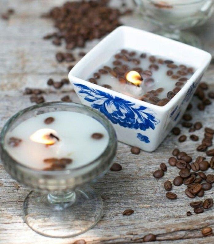107 best bougies images on pinterest   henna candles, henna art