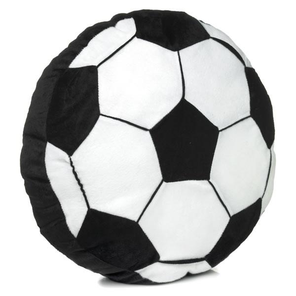 Football Cushion Cole S New Bedroom Ideas Cushions