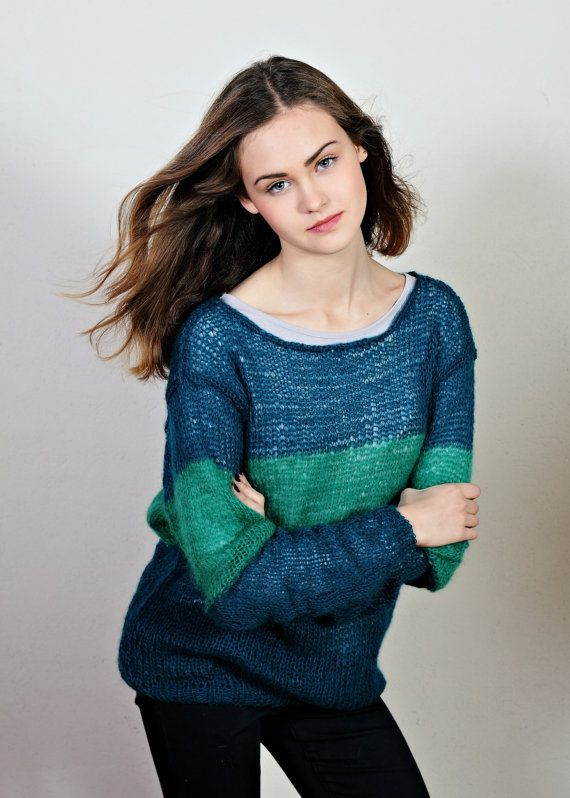 FREE SHIPPING,mohair knit sweater,petrooil sweater,women's sweater,polo neck sweater,summer sweater,elegant sweater,ready to ship