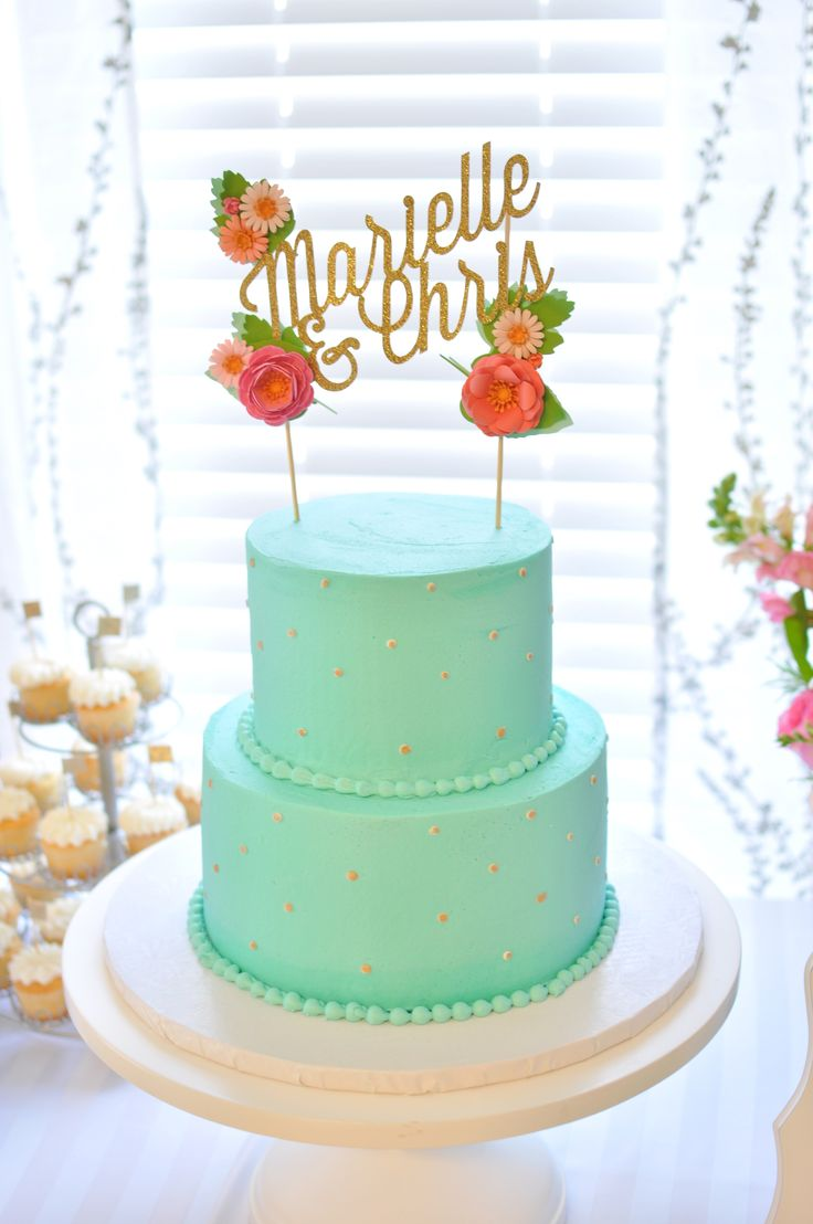 290 best bridal shower ideas images on pinterest parties