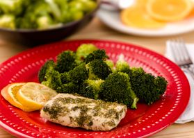 223 best diabetes friendly recipes images on pinterest diabetic if youre not sure how to start cooking fish try a simple and diabetic foodsdiabetic forumfinder Images