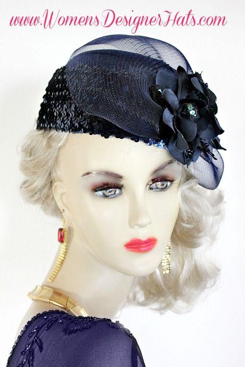 ff9f4a0dfa026 Right Women s Designer Hat