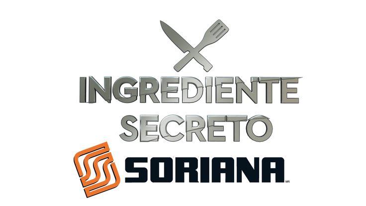 #IngredienteSecreto #Soriana.