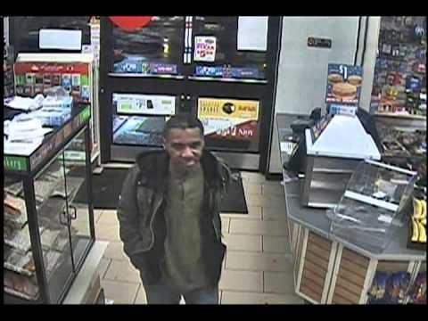 The Metropolitan Police Department seeks the public's assistance in identifying a person of interest in reference to an Attempted Robbery incident which occurred at the 7-11 convenience store located at 3900 Martin Luther King, Jr. Avenue, SW, on Friday, December 6, 2013 at approximately 2:00 am.