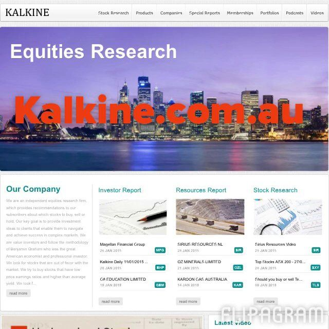 Is Asciano a buy sell or hold ? #asx #ausbiz #australia , to get the answer go to kalkine.com.au