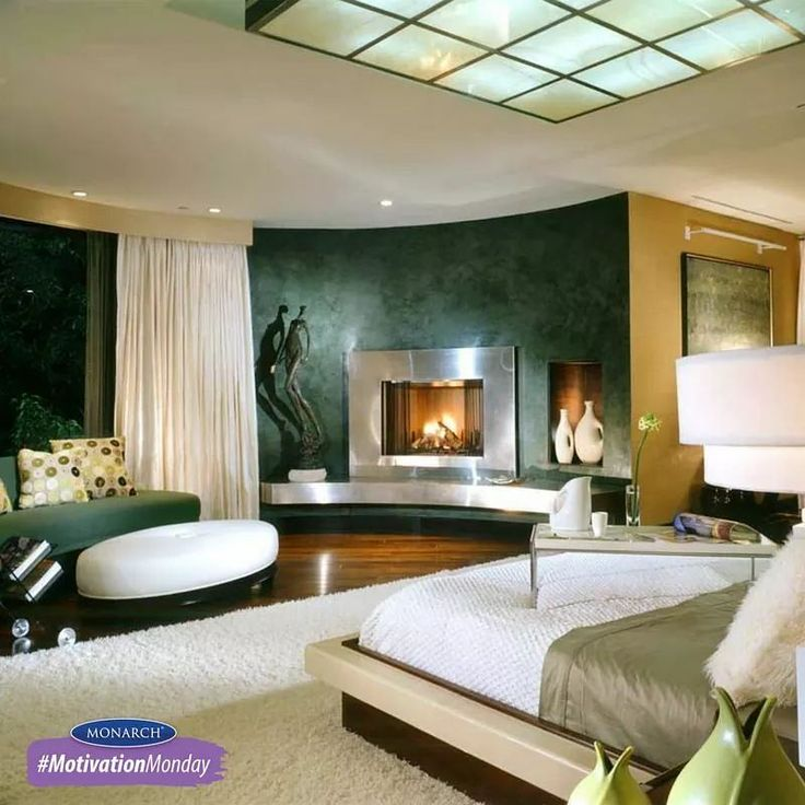 14 best Mẫu trần thạch cao phòng ngủ đẹp-plaster ceiling bedroom - led leisten küche