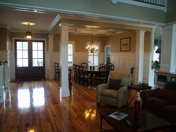 9 Best Ideas About Columns For Living Room On Pinterest Posts Other And Home