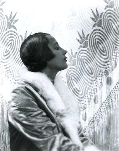 Harold Pierce Cazneaux, Margaret Vyner (model) 1931: Vyner Models, Margaret Vyner, Piercing Cazneaux, Cazneaux Photo, Harold Piercing, 20S 30S, Harold Cazneaux, Art Deco, 1931 Old Schools
