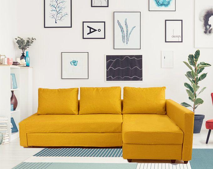 Handmade Primitive Room Divider Movable Wall Screen Made Etsy In 2020 Corner Sofa Covers Ikea Sofa Covers Corner Sofa Slipcover