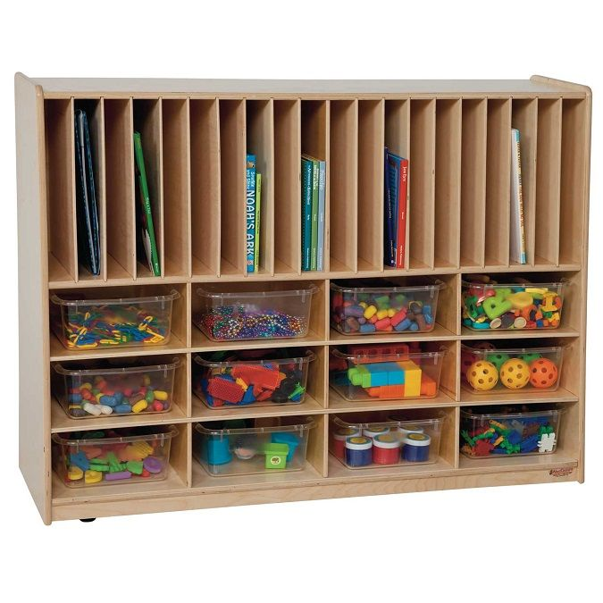 Classroom Cabinet Design : Best storage organize images on pinterest