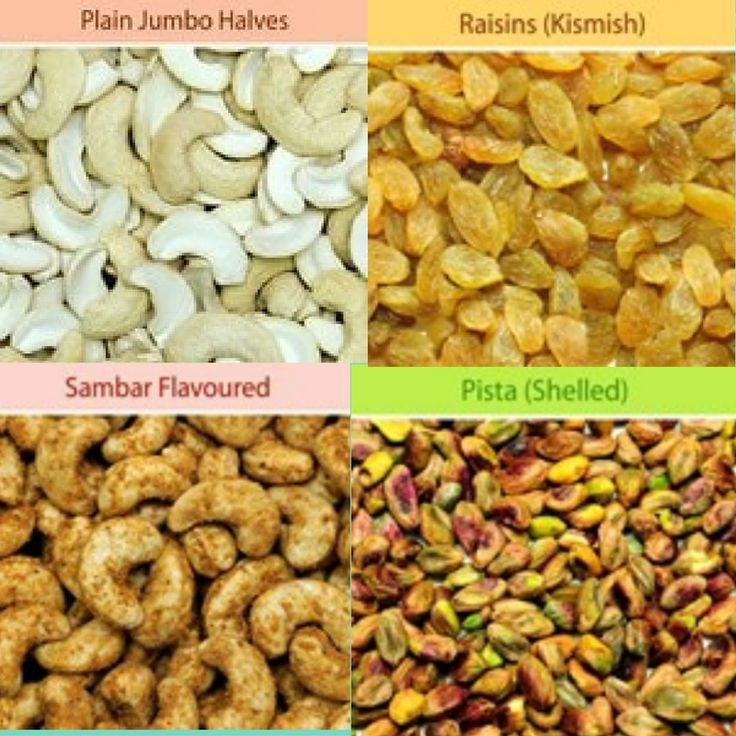 Dry Fruits Online are very health benefits right from your skin to other, dry fruits give you each motivation to incorporate them in your eating routine. Mangalore Spice gives you #best Dry Fruits #Online at heavy discount.