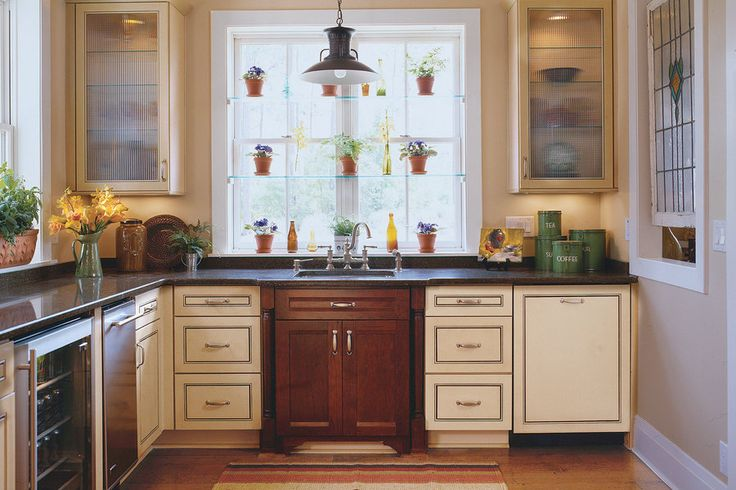Ideas On Pinterest Kitchen Photos Stove And Farmhouse Kitchens