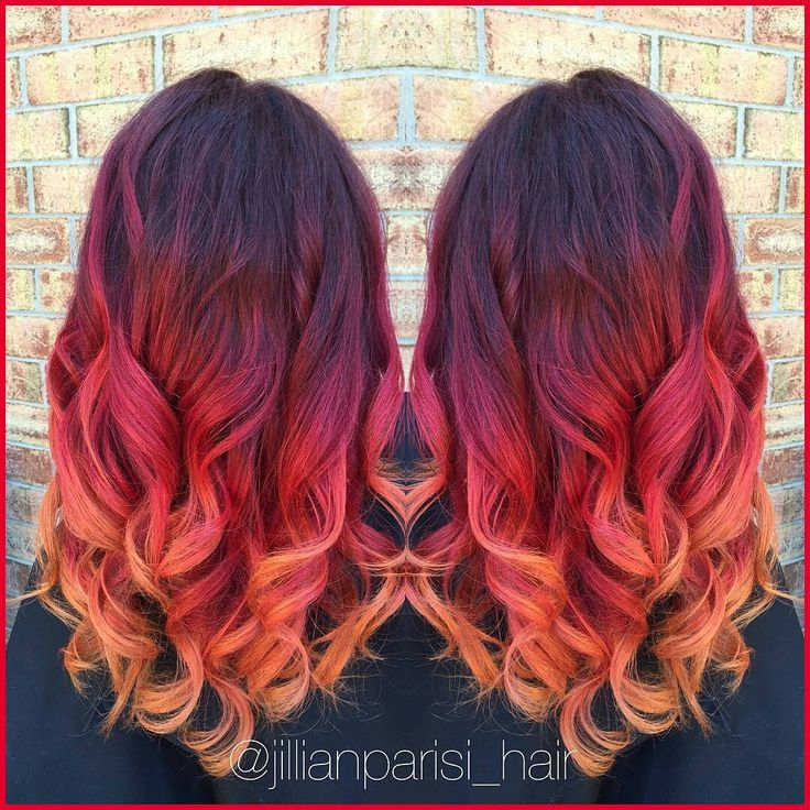 Fire Hair Color Fire Hair Color 95647 Image Result For Color Melt Red Color Pinterest Image Result For Color Melt Red Fire Hair Color Fire Hair Cool Hair Color