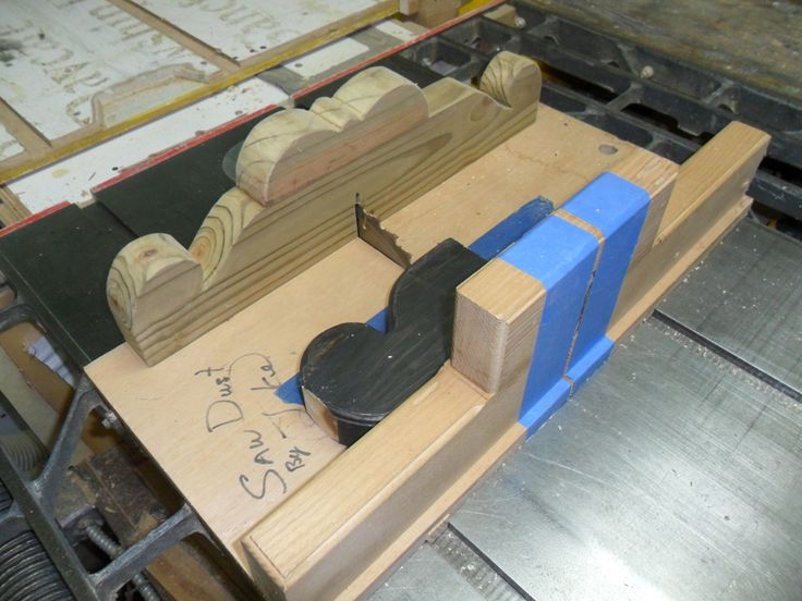 1000 Images About Woodworking On Pinterest Workbenches Fine Woodworking And Router Jig