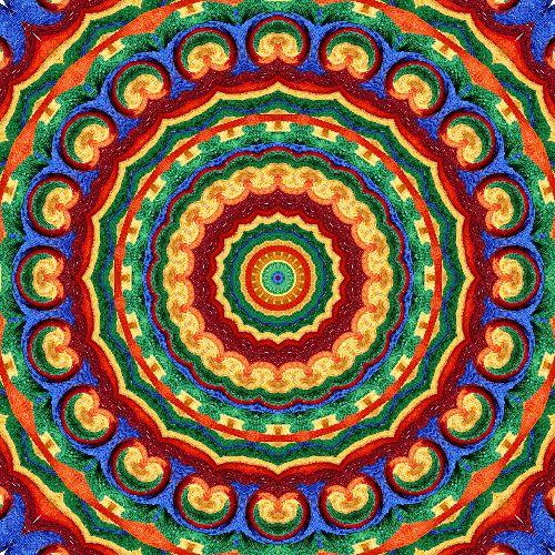 https://flic.kr/p/5npGfU   -- Kaleidoscope FUN -- #37   Created in PSP X2 This is my entry to -- Kaleidoscope FUN -- #37
