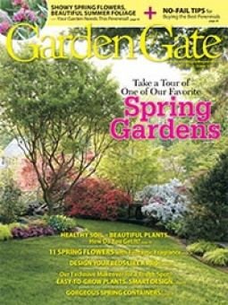 17 Best 1000 images about Garden and decorating magazines I like on