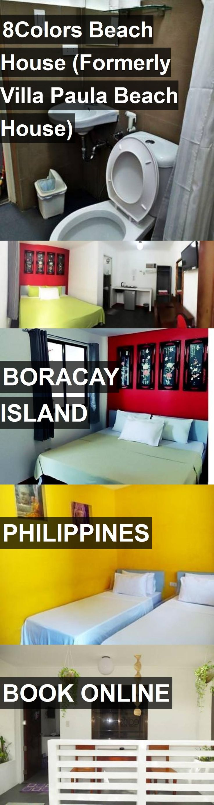 The 25 best Hotels in the philippines ideas on Pinterest