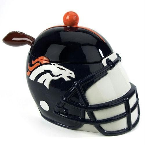 356 Best Images About Broncos For The Home On Pinterest