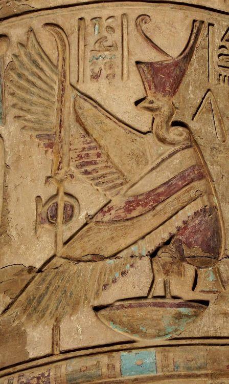 https://didoofcarthage.tumblr.com/post/153354137129/amntenofre-double-temple-of-haroeris-horus