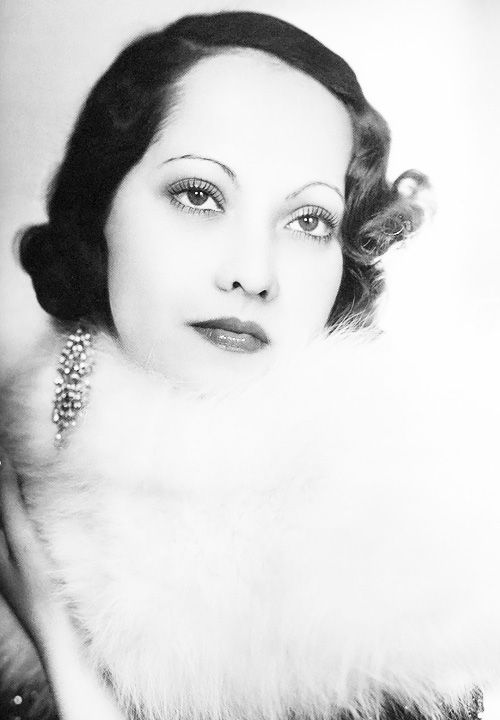 113 best images about Merle Oberon on Pinterest | The ...