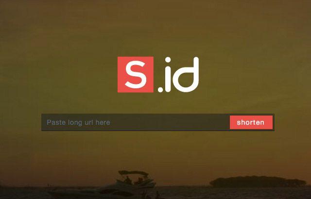 URL Shortening Services, The Ultimate List - Hongkiat