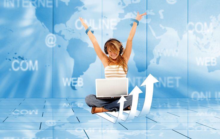 Akarsz-e pénzt keresni akkor, amikor szabadidődet töltöd, kávézol, vagy éppen alszol?Gyere csatlakozz a KlikkVilág24-hez! http://www.klikkvilag24.hu/3605505 http://