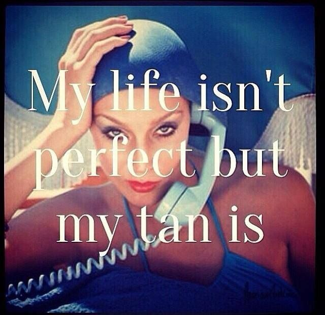 Looking for mobile tanning in Hays or the surrounding area? We can come to you! Ask for amazing prices & special discounts. Contact us!