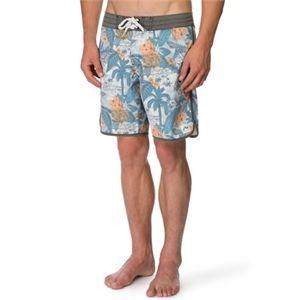 http://fashionbrandsale.com/rusty-borders-boardshorts-swimwear-cream/
