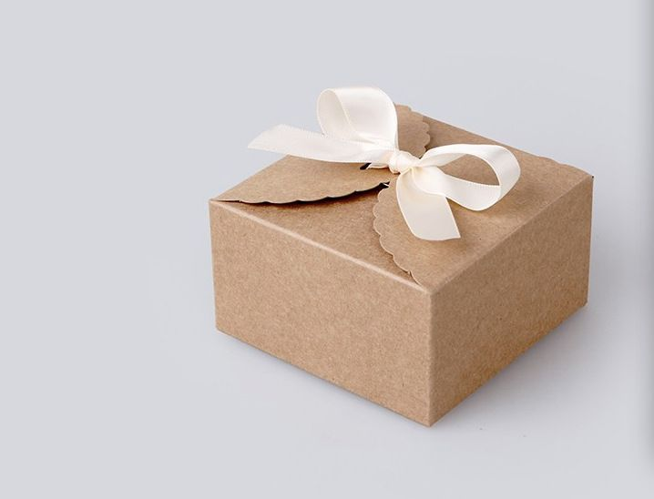 Best 25 cajas de carton personalizadas ideas on pinterest for Cajas de regalo de carton