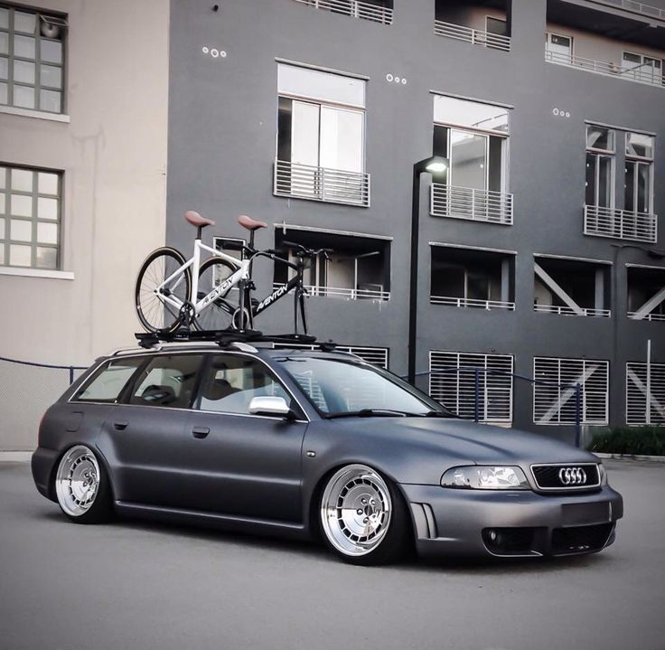 255 Best Images About Hot Wagon On Pinterest