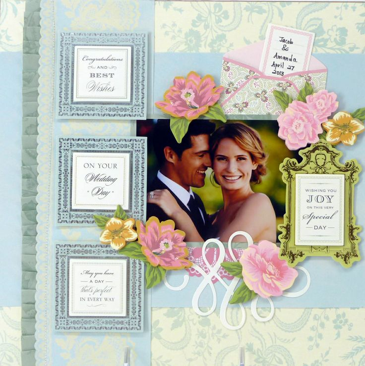 © Anna Griffin, Inc. Interchangeable Card Sentiments