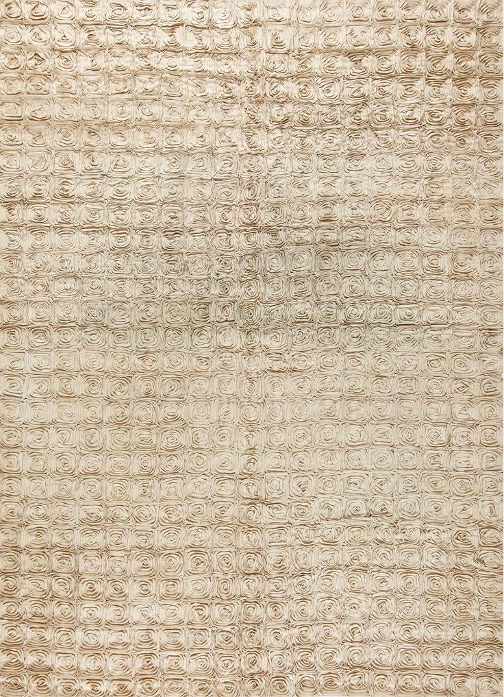 modern carpet patterns. Brilliant Modern Carpet Patterns 1000 Images About Pattern On Area