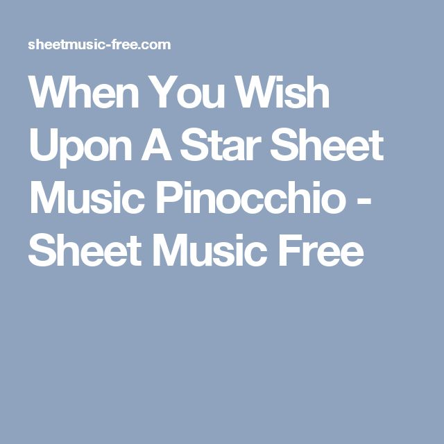 Be Our Guest Lyrics Sheet Music: Best 25+ Disney Sheet Music Ideas On Pinterest