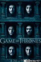 Game of Thrones 6x01, Game of Thrones 6x01 online, ver Game of Thrones 6x01, Game of Thrones 6x01 sub español, descargar Game of Thrones 6x01, Game of Thrones 6x01 español