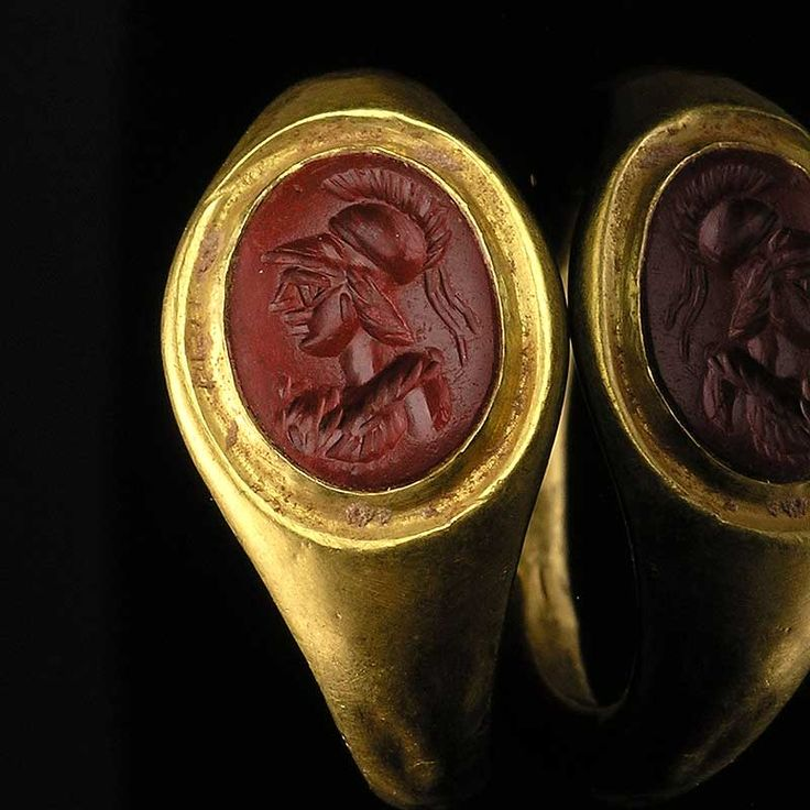 83 best Ancient Medieval Antique Jewelry images on Pinterest