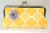 BeeGee Bags, LLC - Shopping Cart