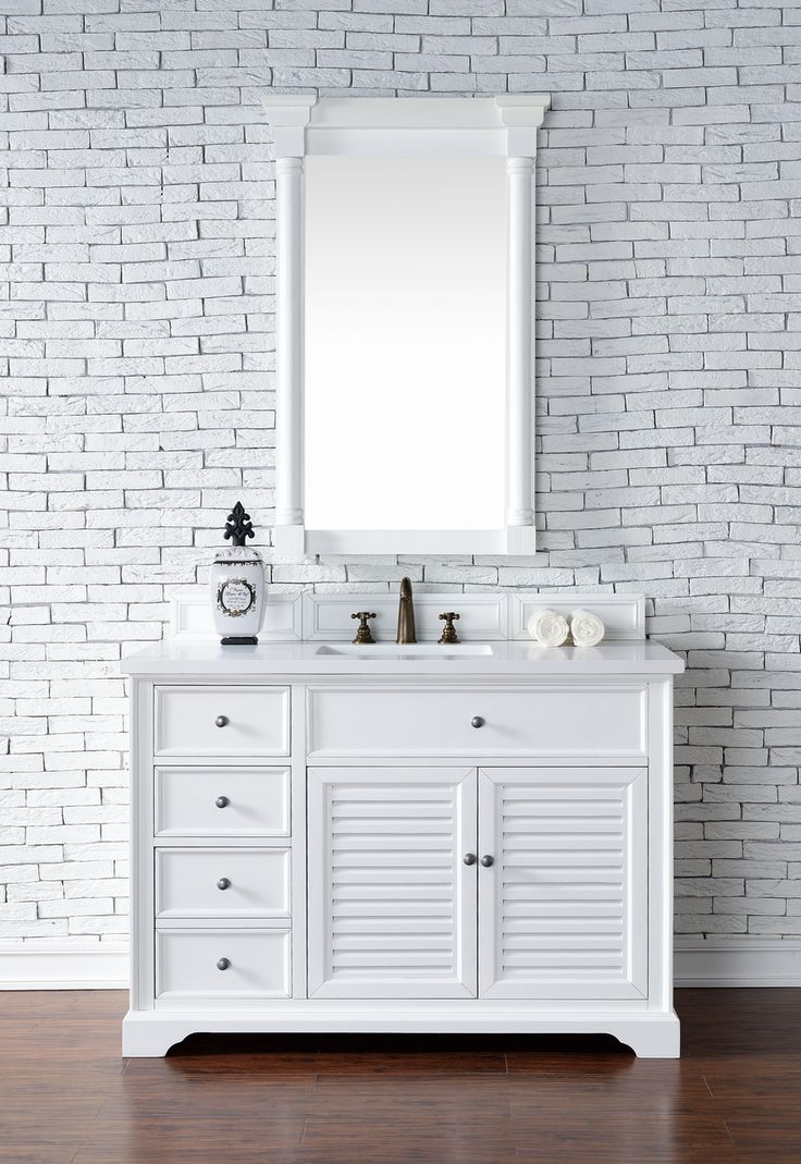116 best modern bathroom vanities images on pinterest | james