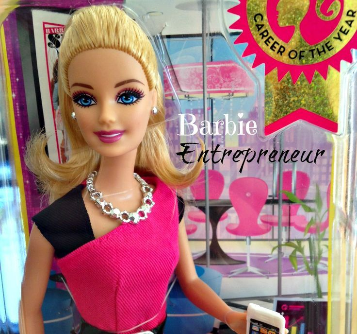 1000 images about best gifts girls 5 7 years on pinterest barbie power wheels 7 year olds. Black Bedroom Furniture Sets. Home Design Ideas