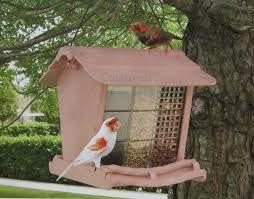 10 besten vogelfutterstation bilder auf pinterest vogelh user futterh uschen und garten. Black Bedroom Furniture Sets. Home Design Ideas