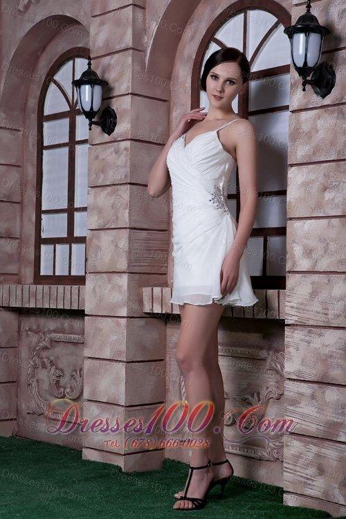 Prom dress atlanta hartsfield