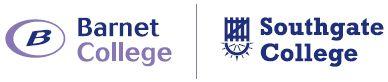 Barnet  College  - contact Paul Mcternan 020 8275 7633