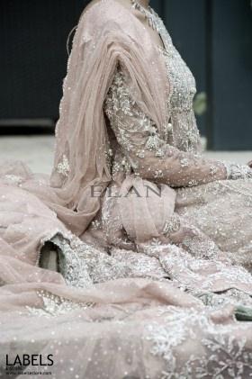 Get it at Amani www.facebook.com/2amani . #bridaldresses #dresses #pakistanidresses #weddingdresses