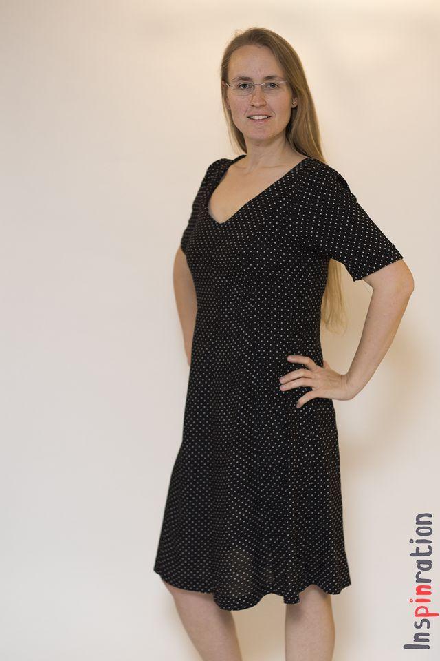 Karlotta dress   Inspinration   Bloglovin'