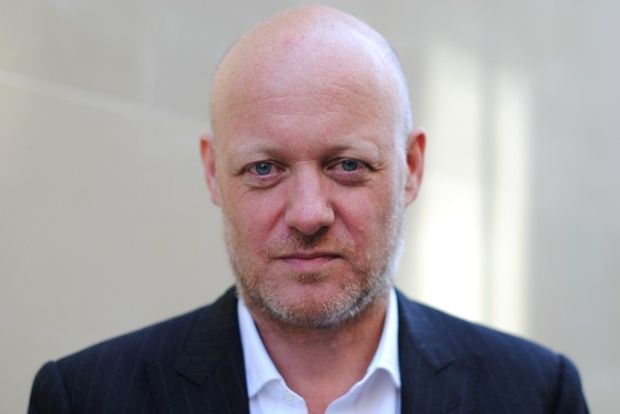 Meet Angus McBride, Britain's top criminal defence solicitor, who acted for Rebekah Brooks in the phone-hacking trial